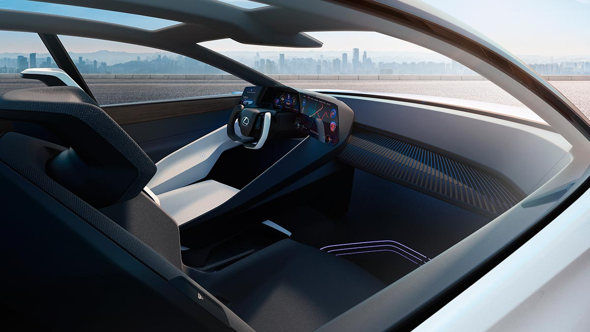 lexus-lf-z-electrified-interior-soymotor.jpg