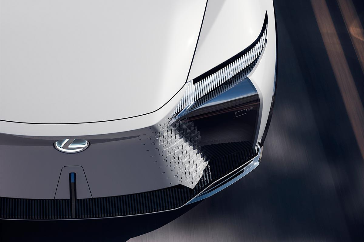 lexus-lf-z-electrified-luz-soymotor.jpg