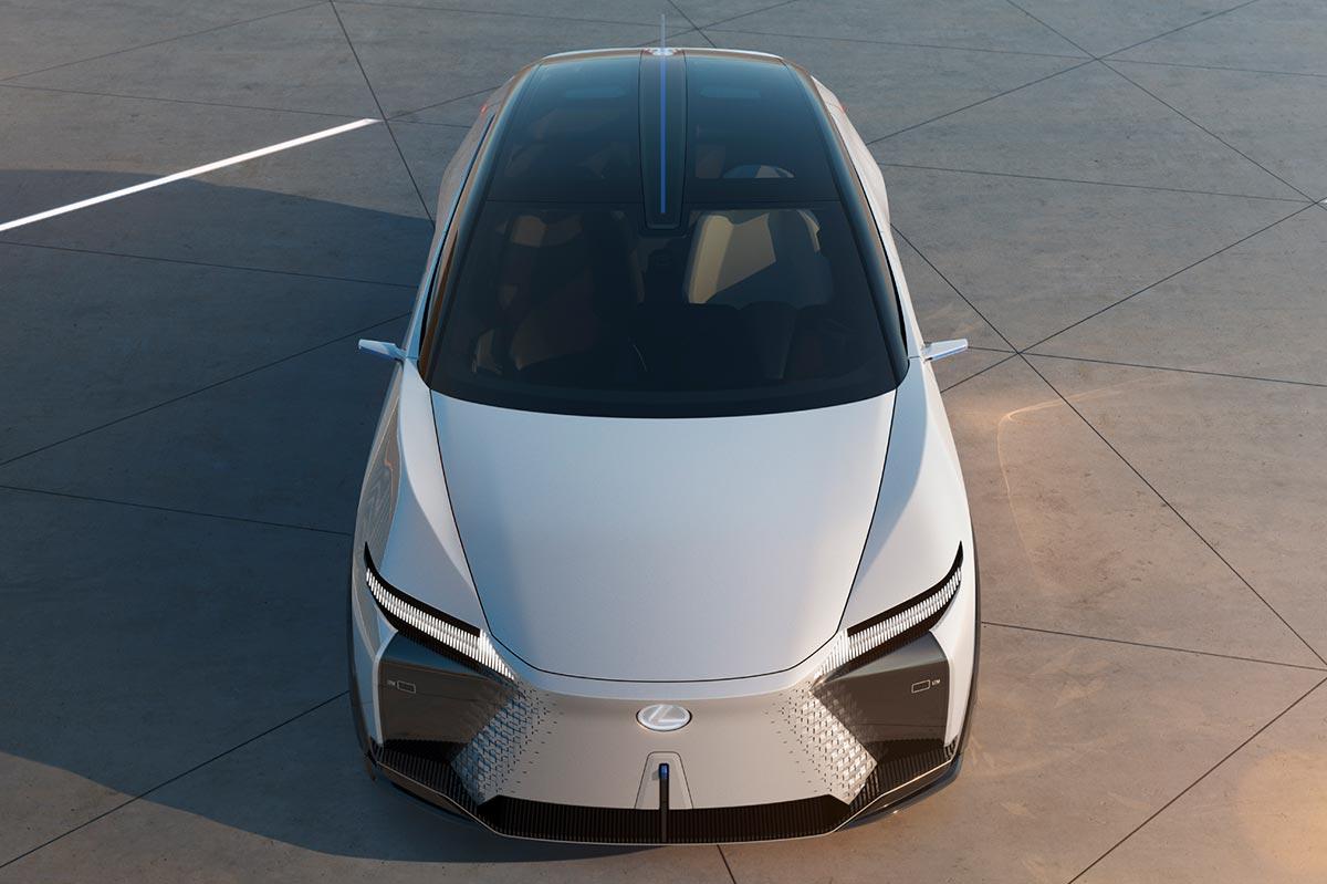 lexus-lf-z-electrified-superior-soymotor.jpg