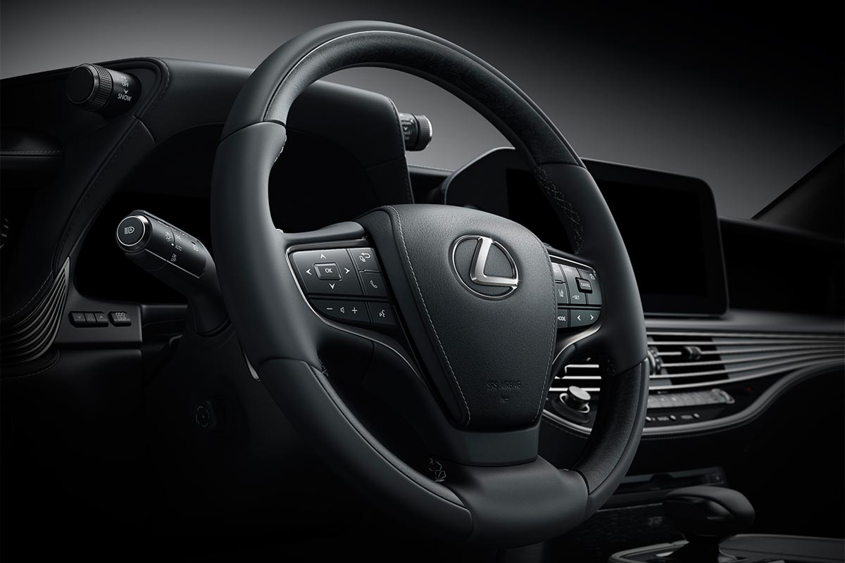 lexus-ls-500-interior-soymotor.jpg