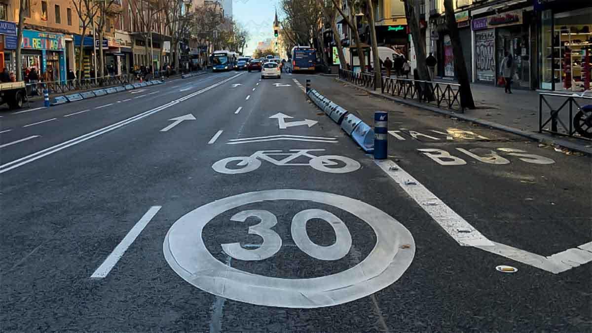 limite-velocidad-multas-soymotor.jpg