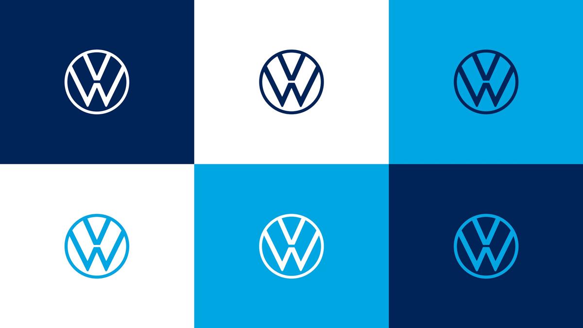 logo-volkswagen-colores-3.jpg