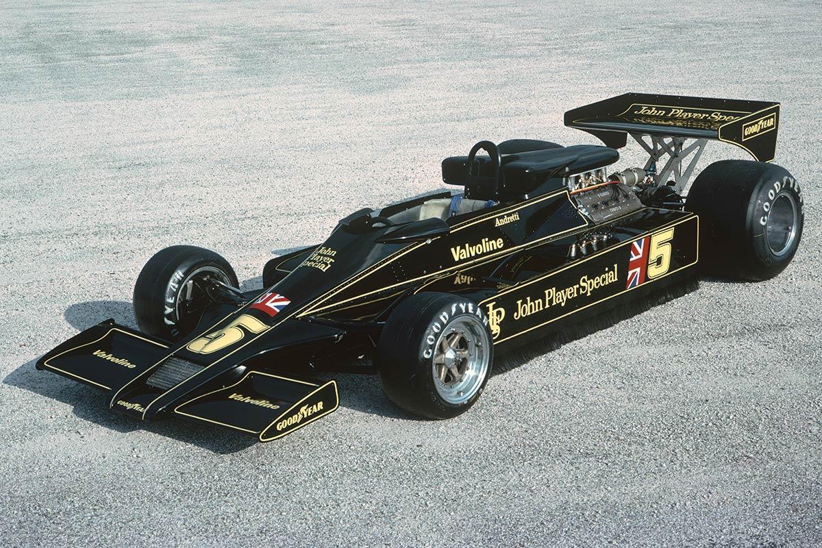 lotus-78-ford_1977_soymotor.jpg