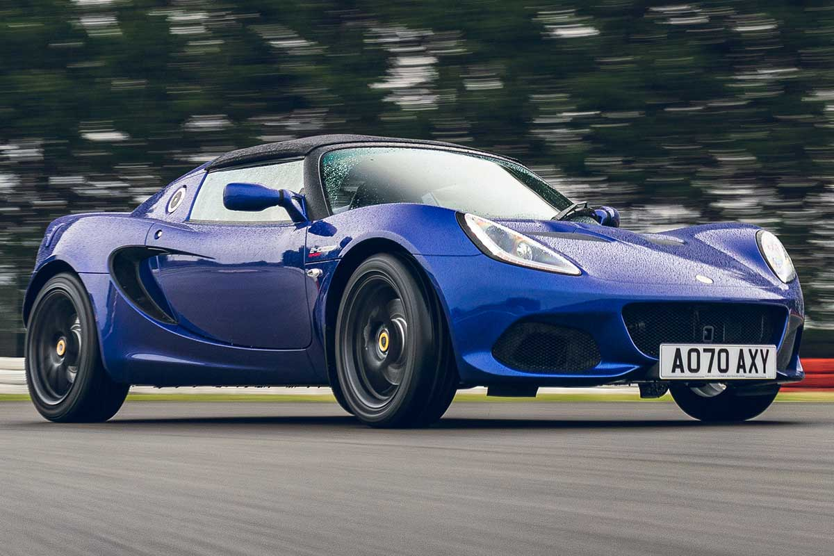 lotus-elise-sport-240-final-edition-lateral-soymotor.jpg
