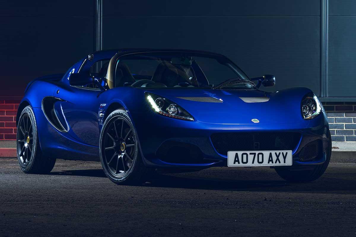 lotus-elise-sport-240-final-edition-oscura-soymotor.jpg
