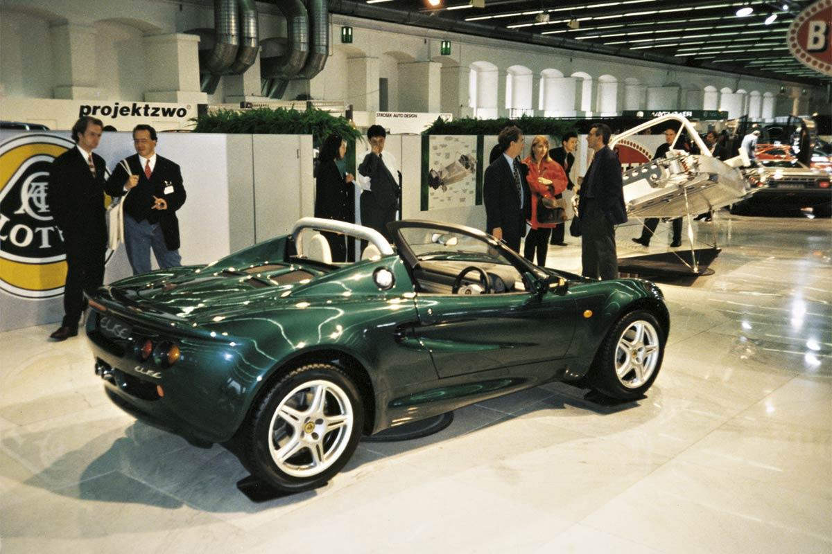 lotus-elise-trasera-soymotor.jpg