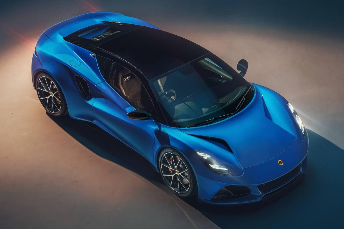 lotus-emira-superior-soymotor.jpg