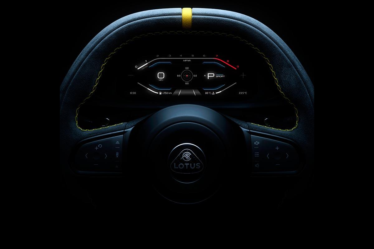 lotus-emira-volante-modo-1-soymotor.jpg