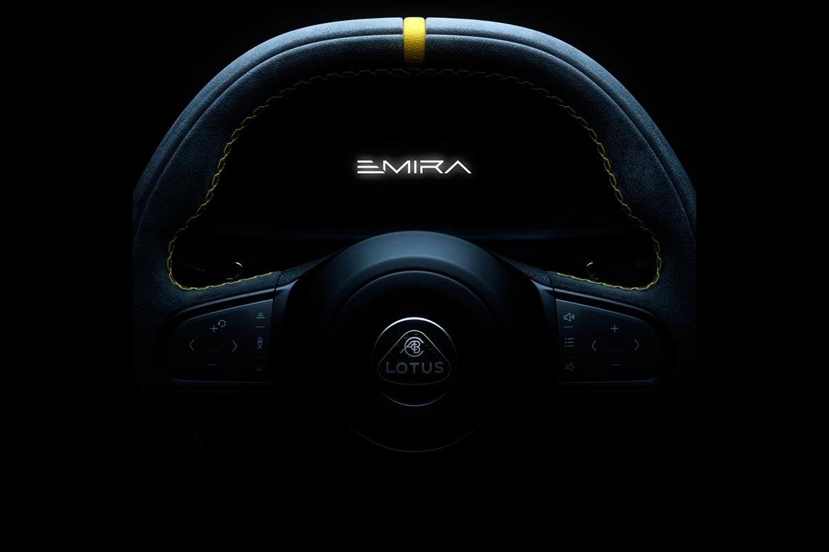 lotus-emira-volante-modo-2-soymotor.jpg