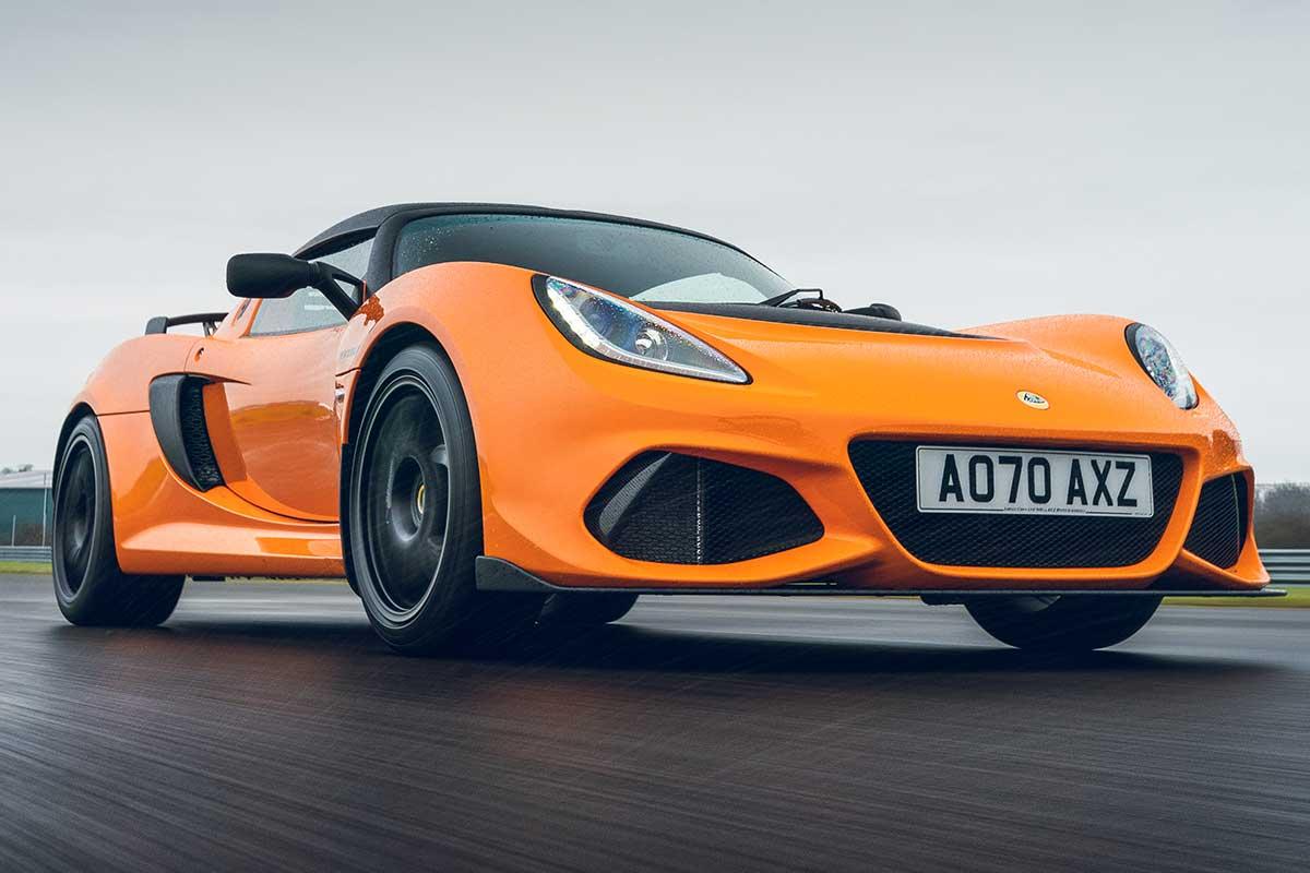 lotus-exige-sport-390-final-edition-detalle-soymotor.jpg