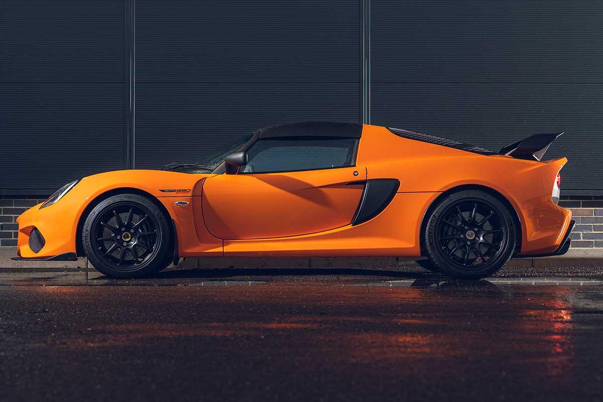 lotus-exige-sport-390-final-edition-lateral-soymotor.jpg