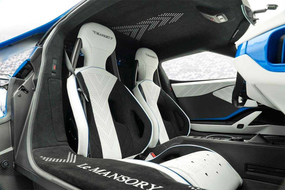mansory-ford-gt-interior-2-soymotor.jpg