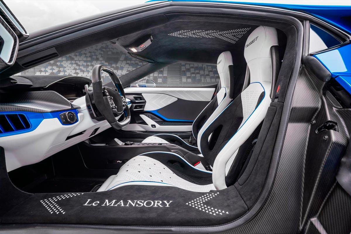 mansory-ford-gt-interior-soymotor.jpg