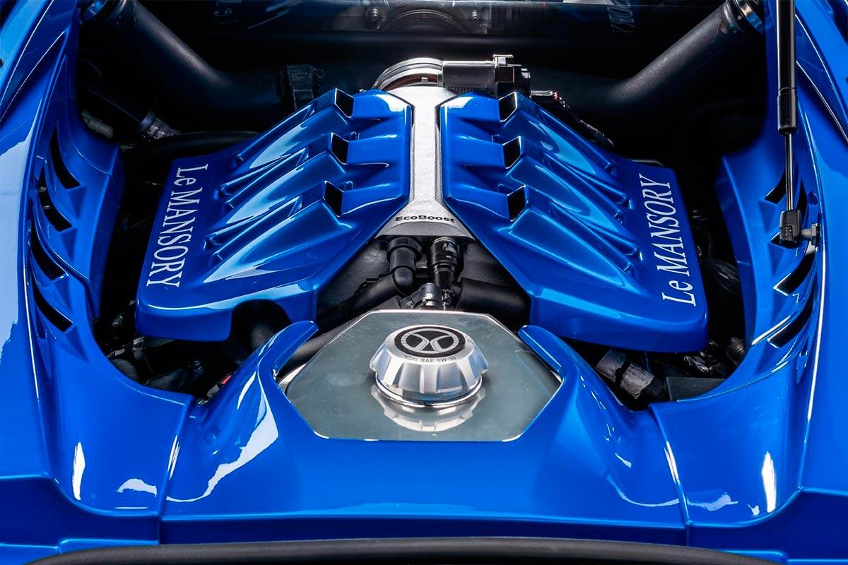 mansory-ford-gt-motor-soymotor.jpg