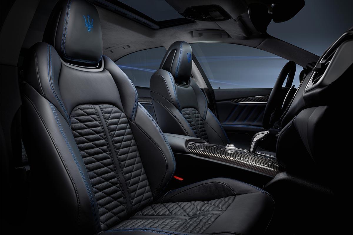 maserati-ghibli-hybrid-interior-soymotor.jpg