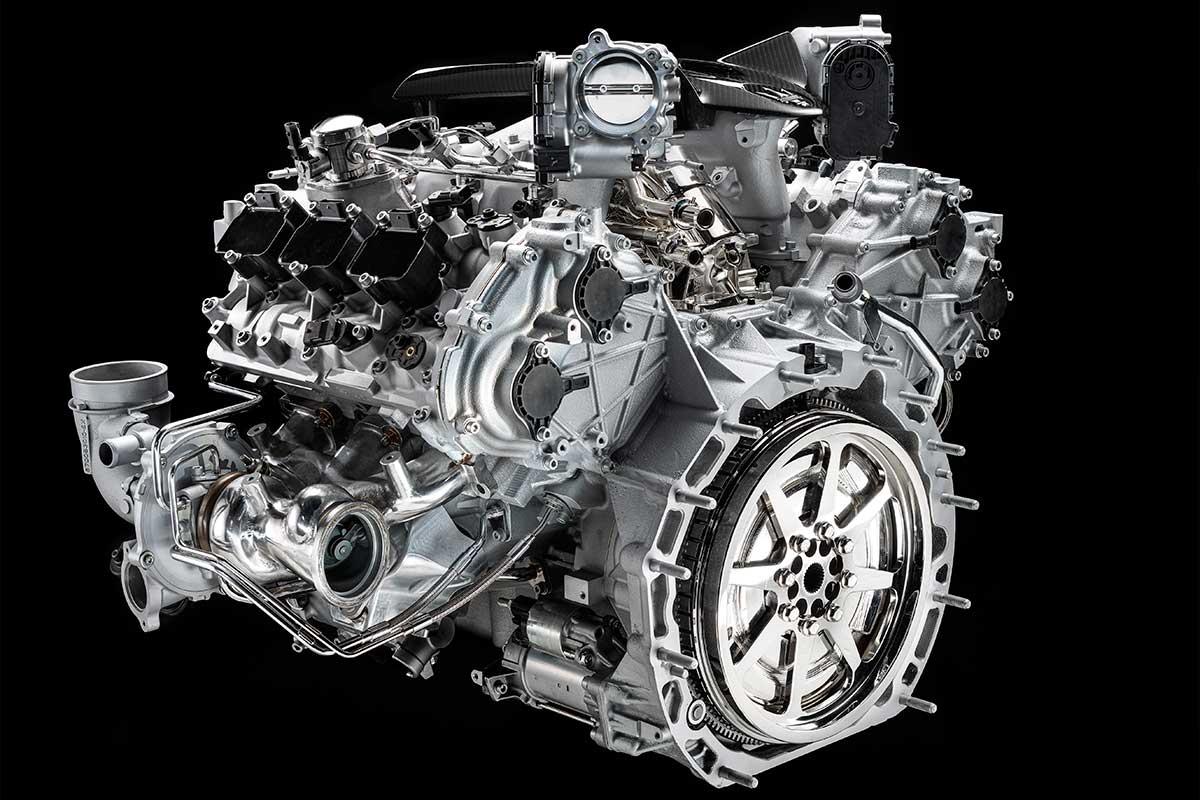 maserati-mc20-motor-soymotor.jpg