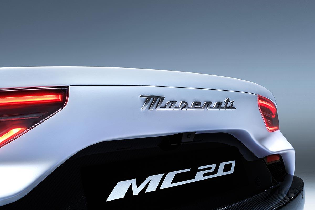 maserati-mc20-presentado-detalle-soymotor.jpg