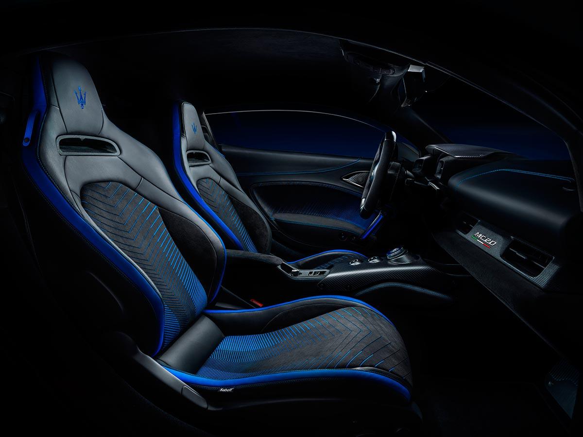 maserati-mc20-presentado-interior-soymotor.jpg