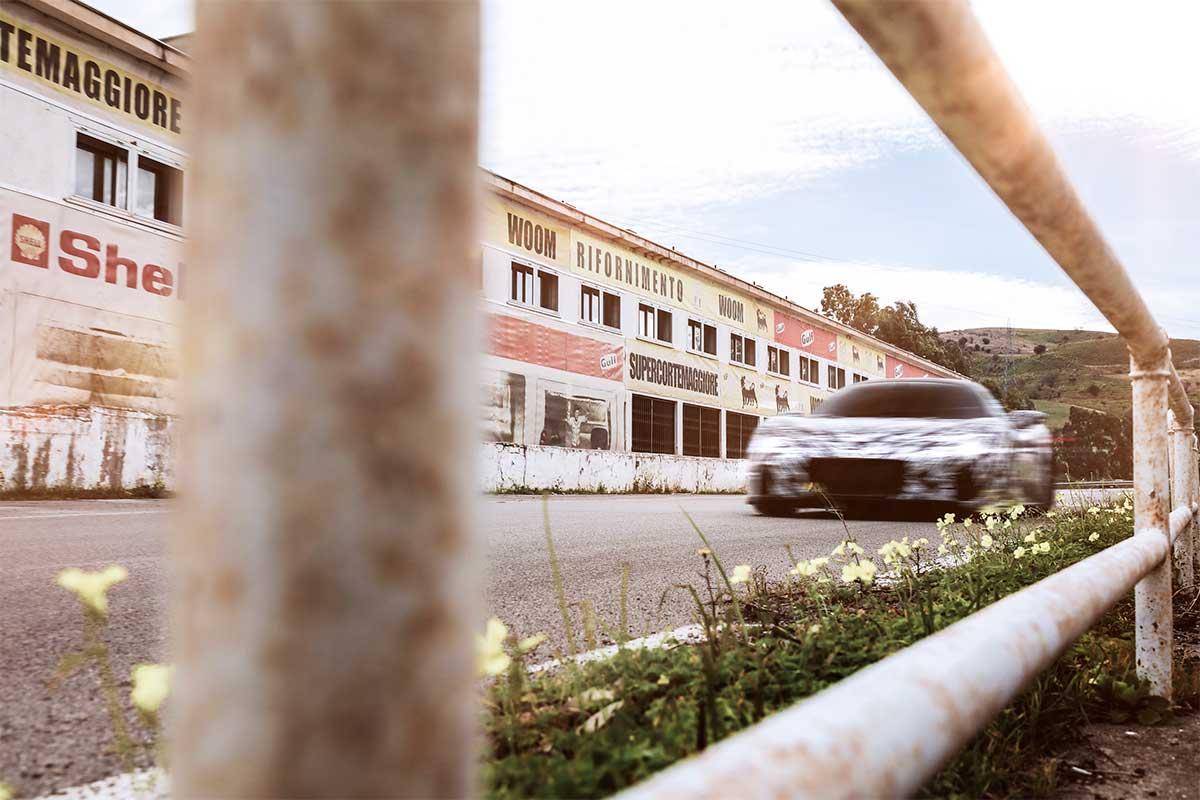 maserati-mc20-targa-florio-soymotor.jpg