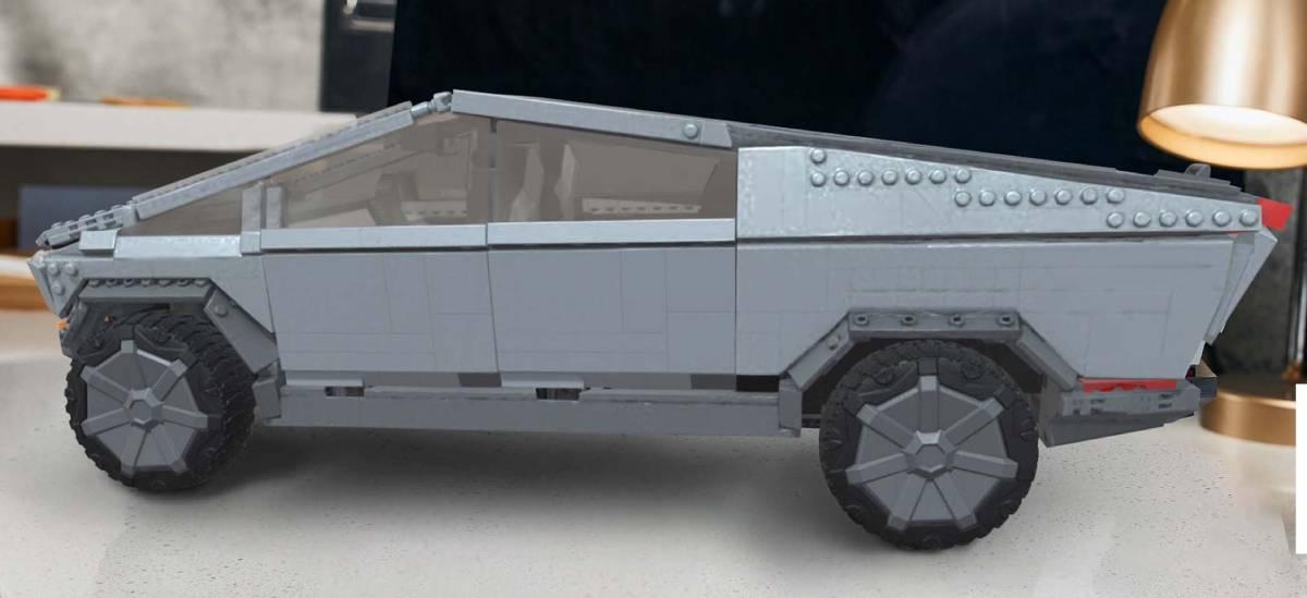 mattel-tesla-cybertruck-3-soymotor.jpg