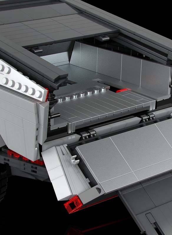 mattel-tesla-cybertruck-4-soymotor.jpg