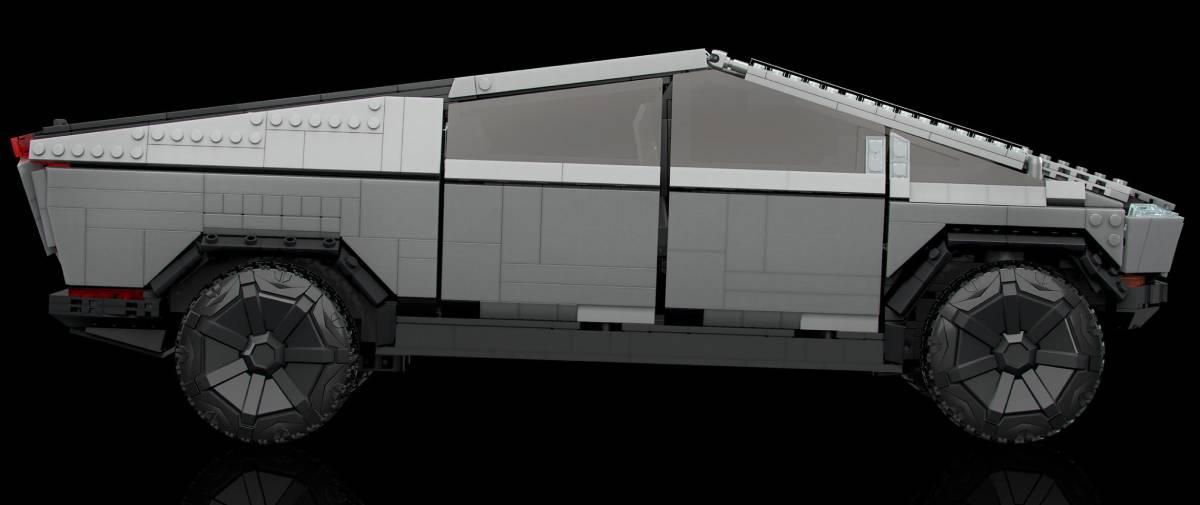 mattel-tesla-cybertruck-5-soymotor.jpg