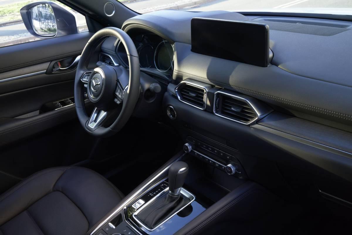 mazda-cx-5-2022-interior-soymotor.jpg