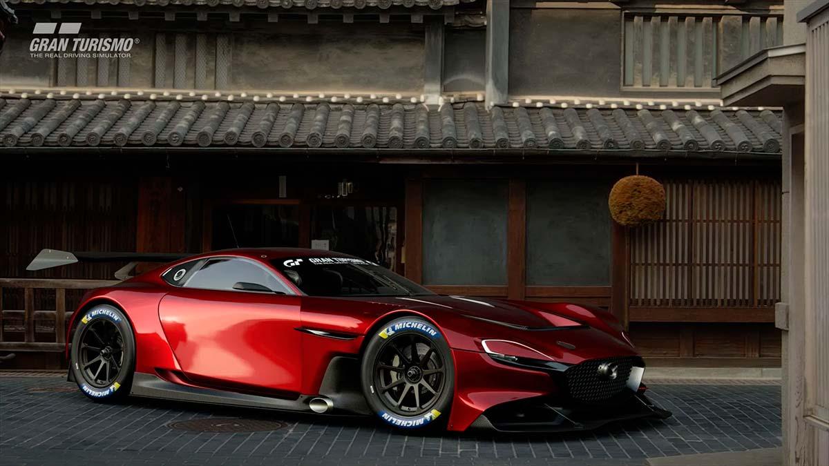 mazda-rx-vision-gt3-concept-4-soymotor.jpg