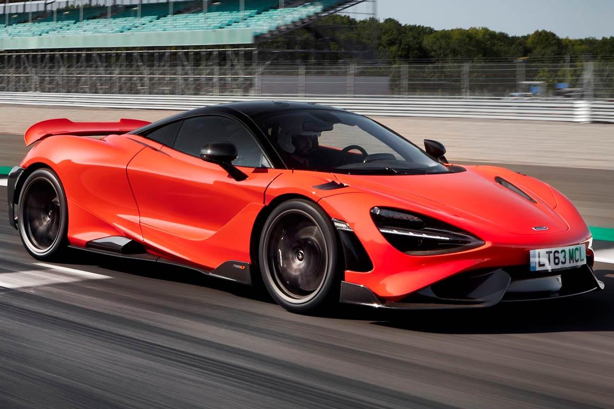 mclaren-765lt-pirelli-trofeo-r-def-circuito-soymotor.jpg