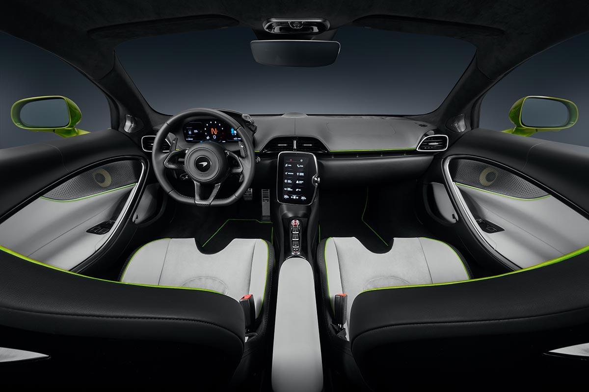 mclaren-artura-interior-3-soymotor.jpg