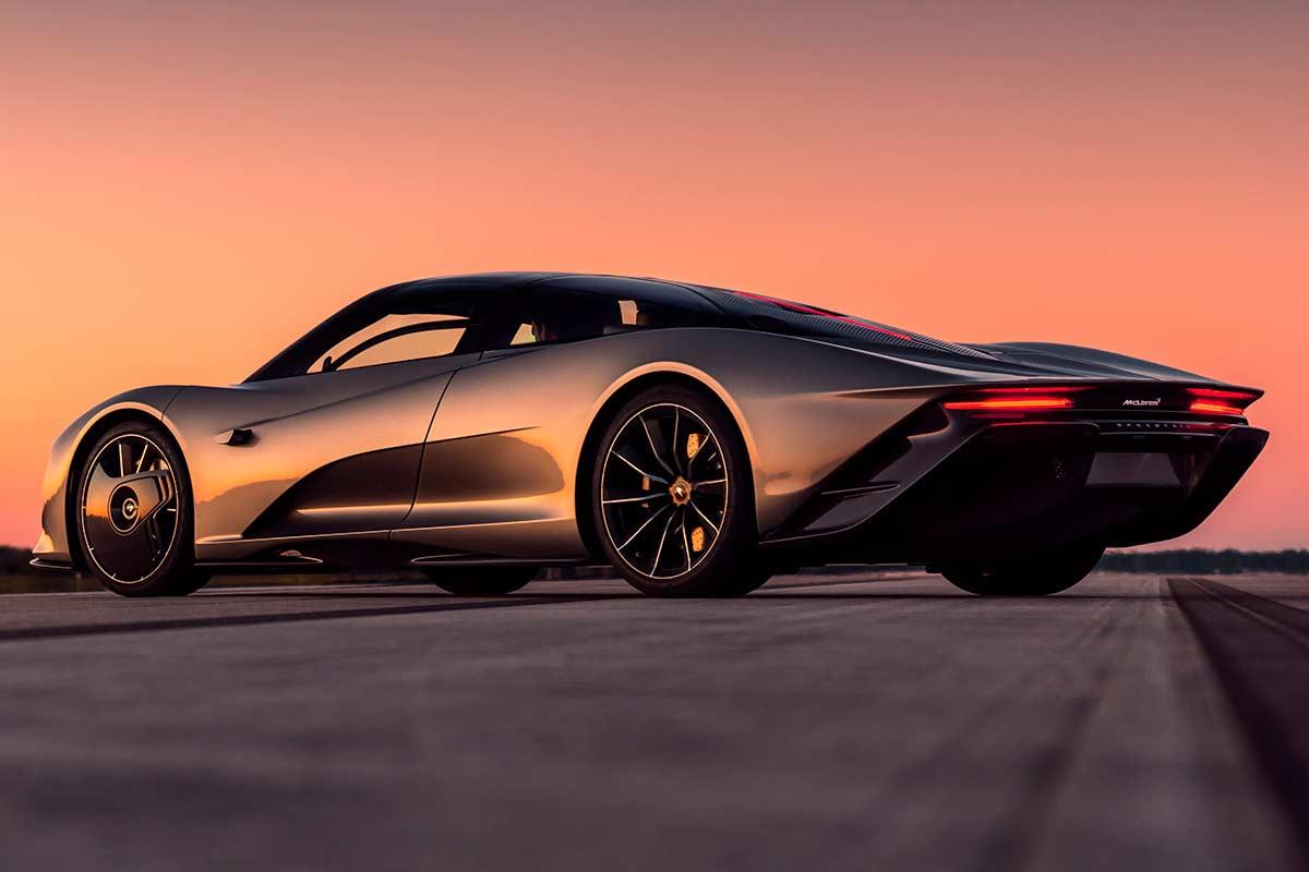 mclaren-speedtail-exterior-2-soymotor.jpg