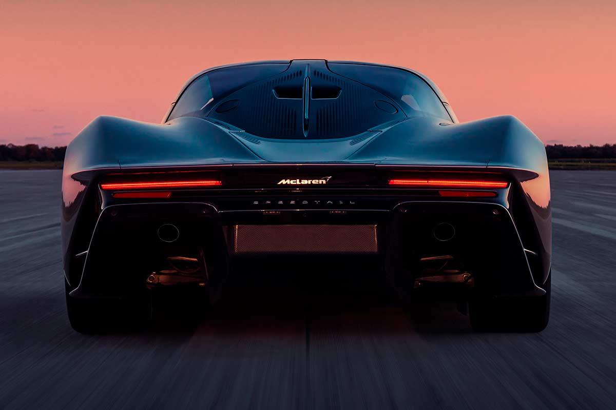 mclaren-speedtail-exterior-3-soymotor.jpg