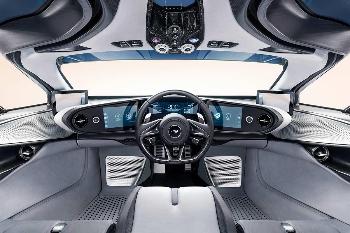 mclaren-speedtail-interior-soymotor.jpg