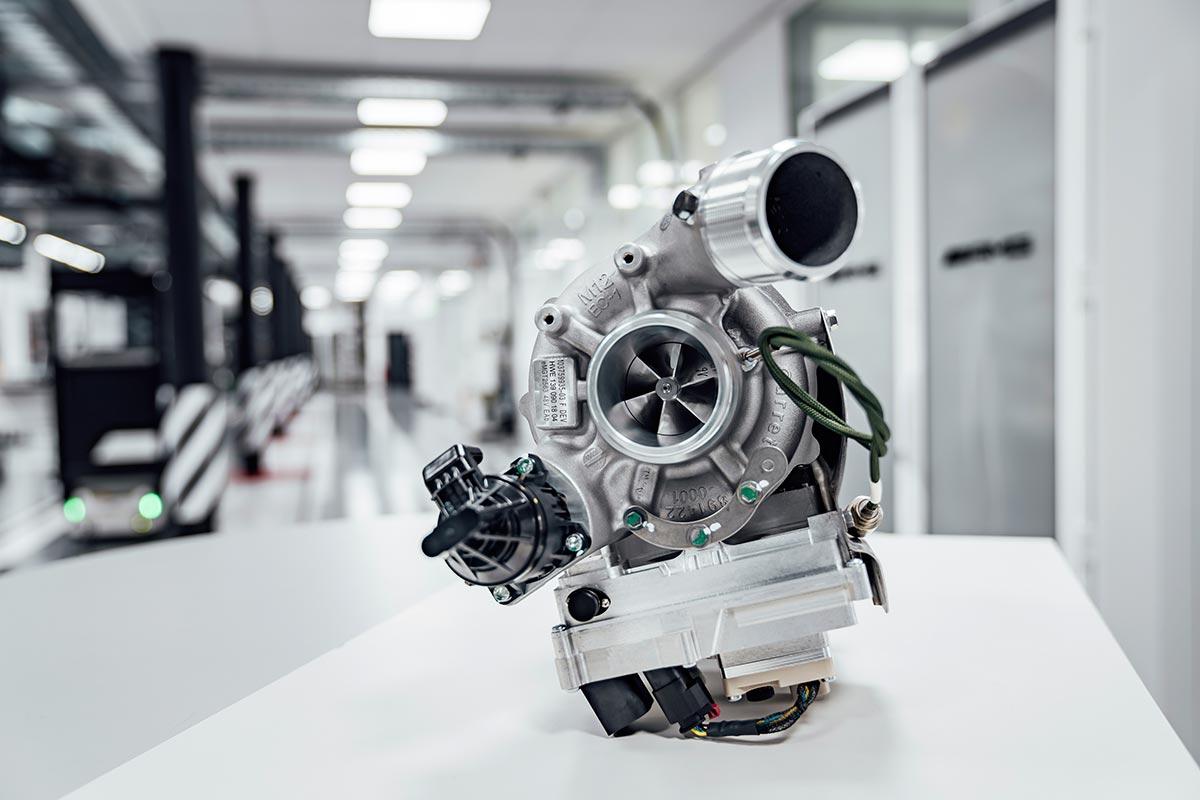 mercedes-amg-turbo-mugh-soymotor.jpg