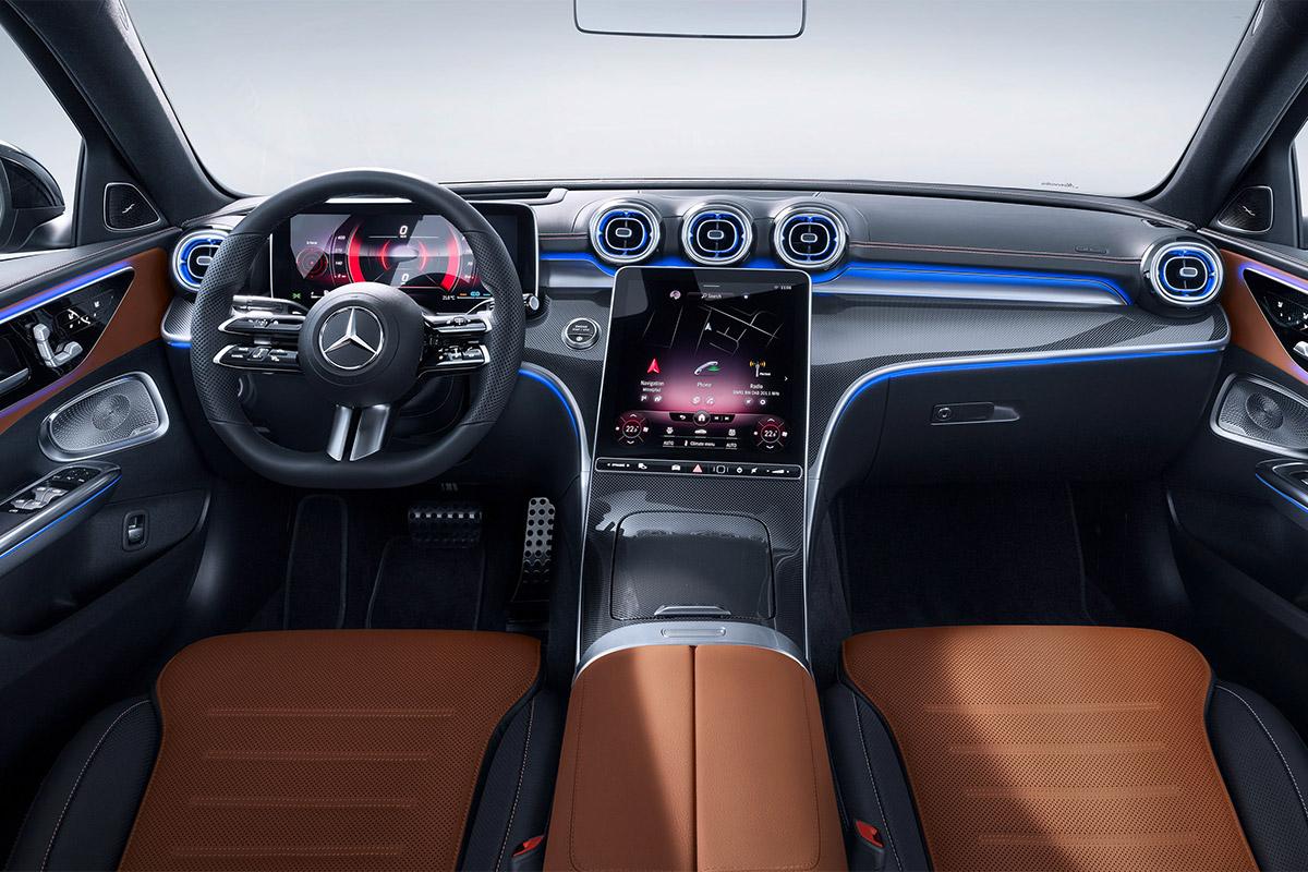 mercedes-benz-clase-c-2022-centro-soymotor.jpg