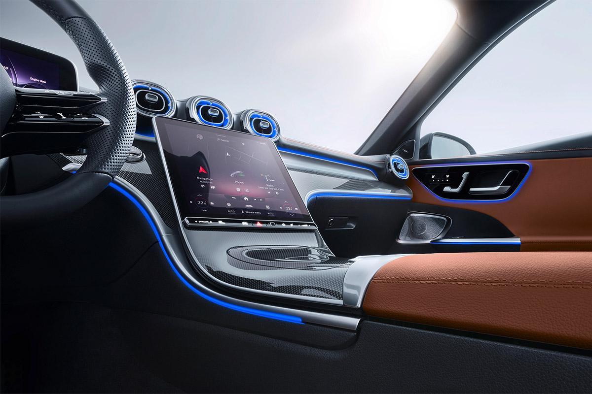 mercedes-benz-clase-c-2022-interior-soymotor.jpg