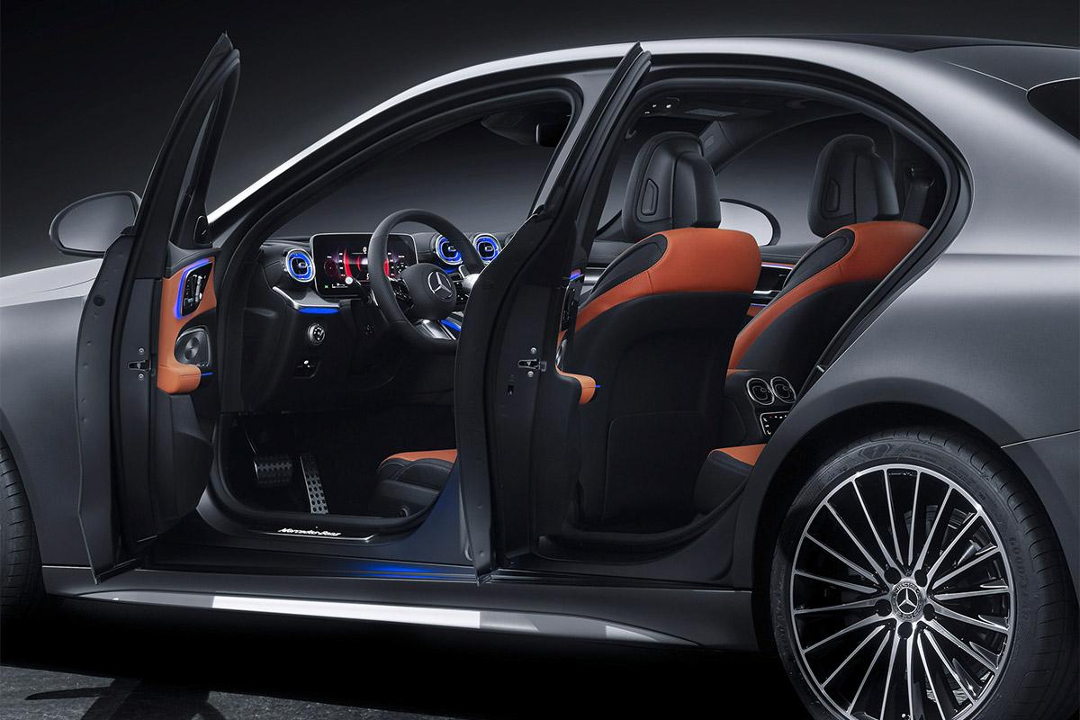 mercedes-benz-clase-c-2022-puertas-soymotor.jpg