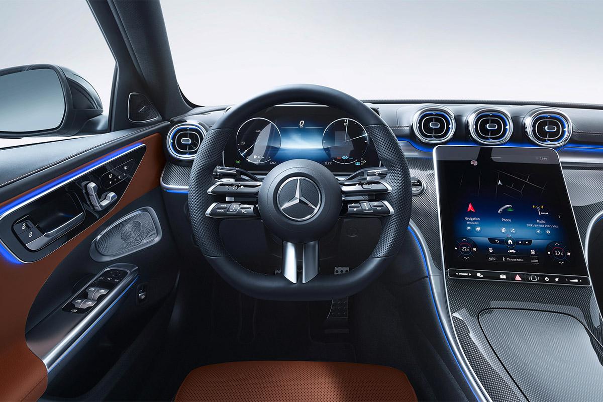 mercedes-benz-clase-c-2022-volante-soymotor.jpg