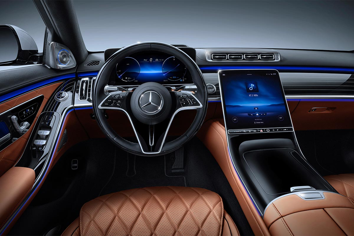mercedes-benz-clase-s-interior-soymotor.jpg