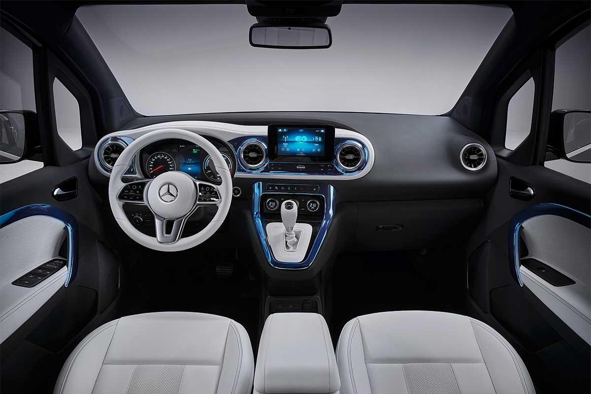 mercedes-benz-concept-eqt-interior-2-soymotor_0.jpg