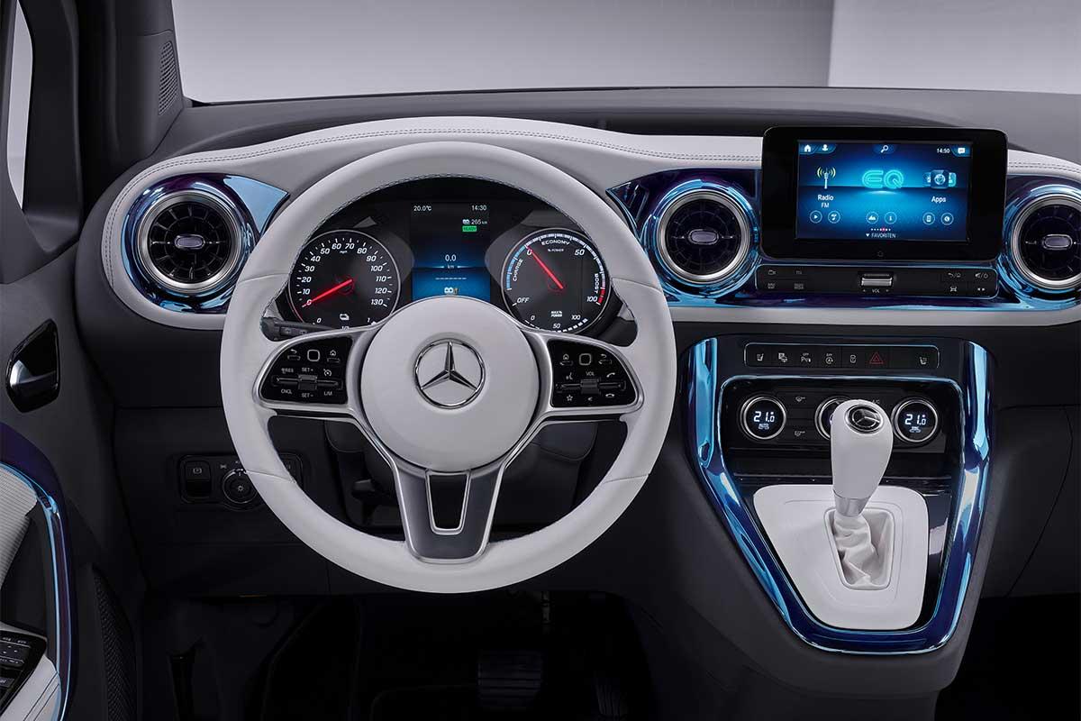 mercedes-benz-concept-eqt-interior-3-soymotor.jpg