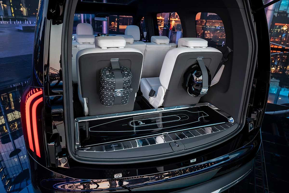 mercedes-benz-concept-eqt-interior-4-soymotor.jpg