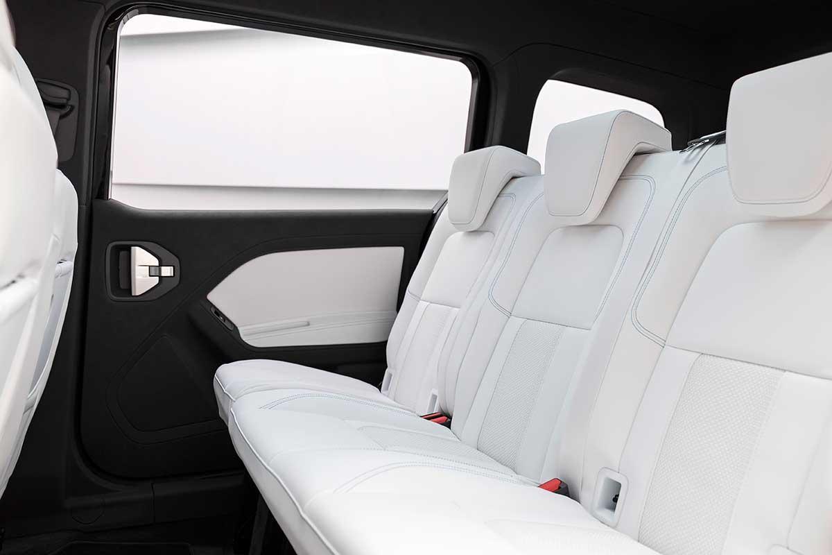 mercedes-benz-concept-eqt-interior-5-soymotor.jpg