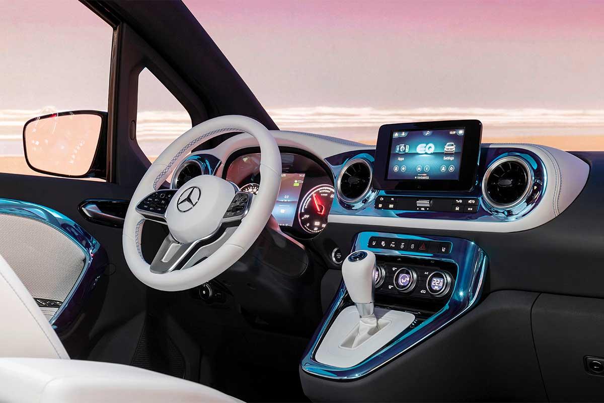 mercedes-benz-concept-eqt-interior-soymotor.jpg