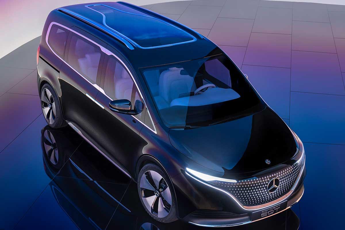 mercedes-benz-concept-eqt-superior-soymotor.jpg
