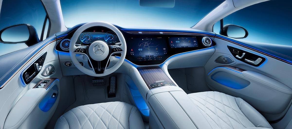 mercedes-benz-eqs-2021-interior-2-soymotor.jpg