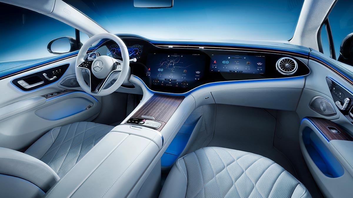 mercedes-benz-eqs-2021-interior-soymotor.jpg