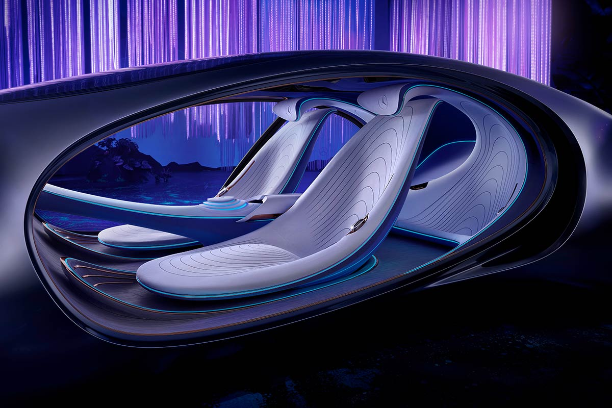 mercedes-benz-vision-avtr-interior-soymotor.jpg