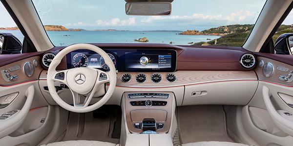 mercedes-clase-e-cabrio-soymotor-interior.jpg
