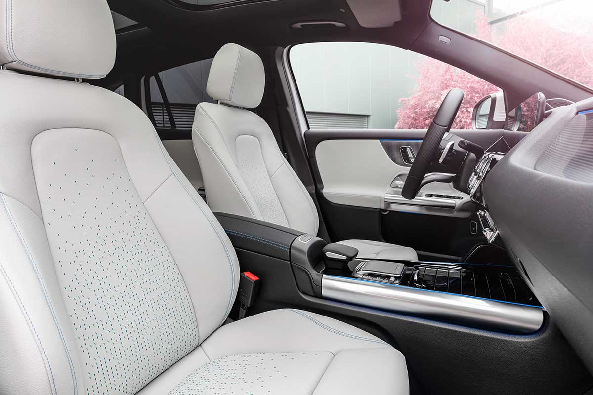 mercedes-eqa-interior-3-soymotor.jpg